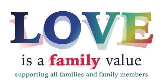 http://www.norway-un.org/Events/Love-is-a-family-value-/#.VIqnbHurP69