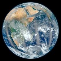 http://earthobservatory.nasa.gov/IOTD/view.php?id=77085