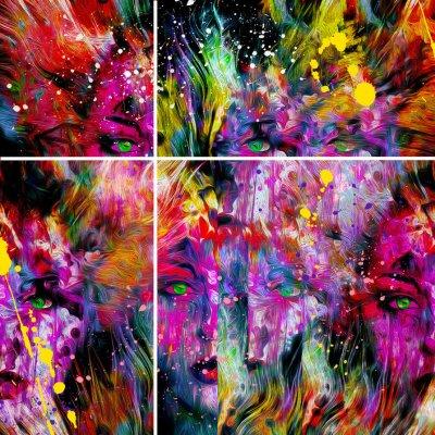 Confusion by Lichtmann-hh   Source: deviantart.com