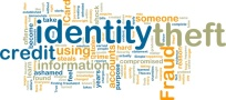 Identity_Theft_Word_Graphic_Wide