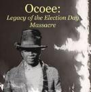 ococee-massacre - stealing land
