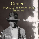 ococee-massacre - stealing land