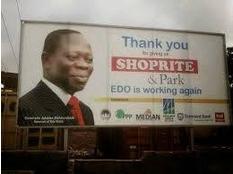democracy-in-nigeria